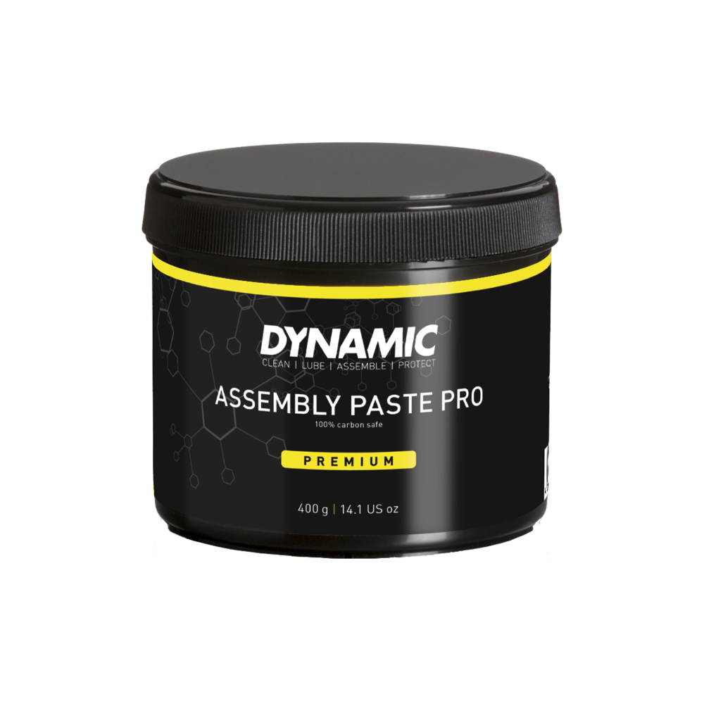 Dynamic Assembly Paste Pro [Montagepaste] Dose 400 g
