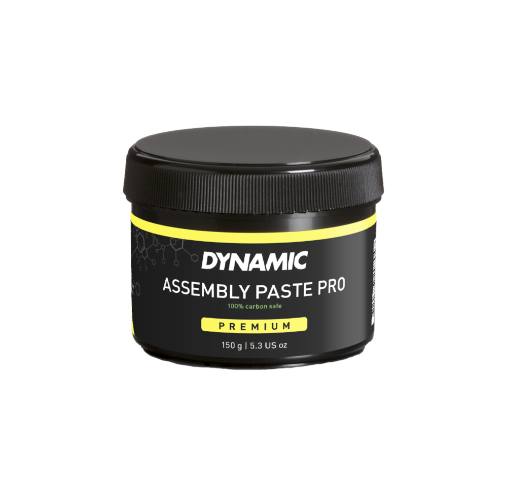 Dynamic Assembly Paste Pro [Montagepaste] Dose 150 g